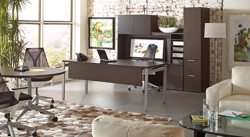 Used Office Furniture In Bloomington Mn Cort Furniture Outlet