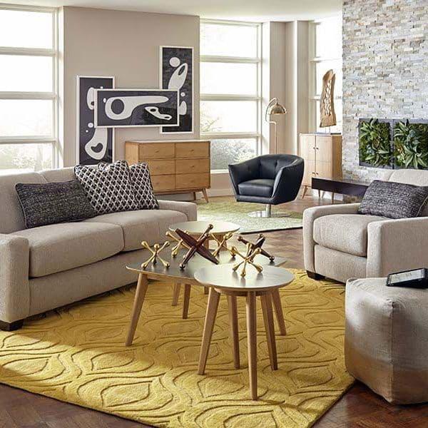 Incroyable CORT Furniture