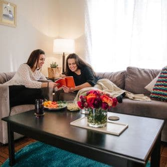 Lease Furniture In San Antonio Tx At Cort Furniture Rental