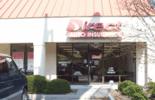 Direct Auto & Life Insurance