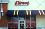 Direct Auto and Life Insurance