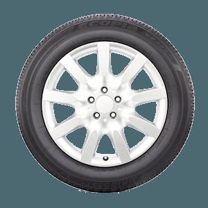 Tires Auto Service At 1100 Kansas Ave In Kansas City Ks
