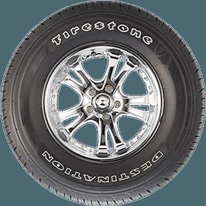Car Tires Repair At 401 S Brand Blvd In Glendale Ca Firestone