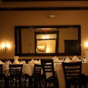 Italian Restaurant Near You At Lincoln Square Maggiano S