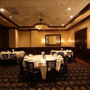 Your Nearby Italian Restaurant At Southpark Mall Maggianos