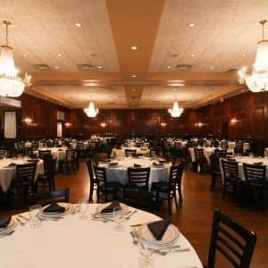 Your Nearby Italian Restaurant At Clark Amp Grand Maggiano S