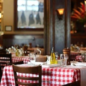 Italian Restaurant Near You At Denver Tech Center Maggiano S