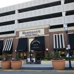The Shops At Riverside