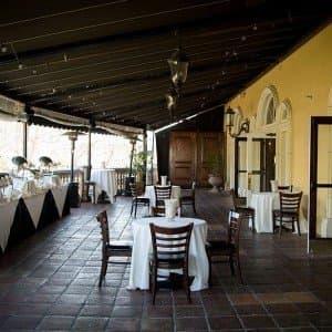maggiano's italian restaurant near you at the grove
