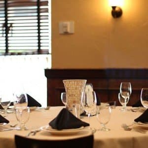 Maggiano\'s Italian Restaurant Near You At 12th & Filbert