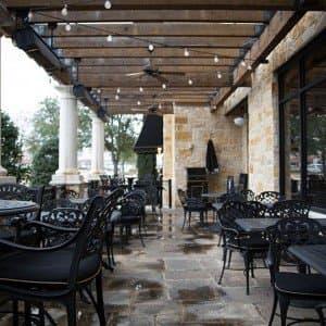 Maggiano S Italian Restaurant Near You At The Rim