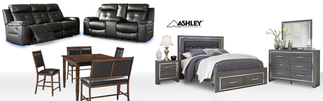 Shop Home Furniture Affordable Prices Rent A Center