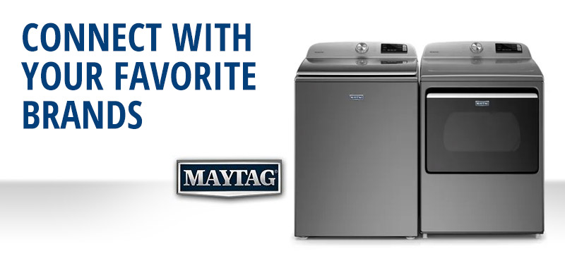 Rent To Own Maytag Appliances In Austin Tx Rent A Center