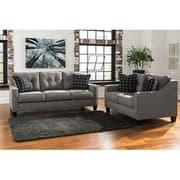 Living Room Sets For Rent In Slidell La Rent A Center