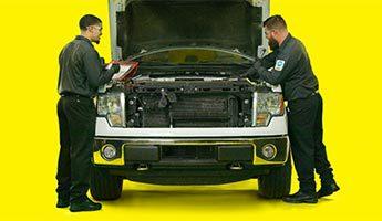 Tires Auto Repair Maintenance In Ohio Tires Plus